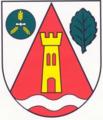 Wappen von Berlingen.png