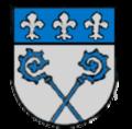 Wappen von Dintesheim.png