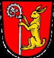 Wappen von Herrieden.png