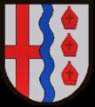 Wappen von Kradenbach.png