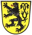 Wappen von Neustadt bei Coburg.png