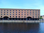 Wapping Dock, Liverpool (9).jpg
