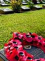 War Cemetery, Kanchanaburi, Thailand (355614999).jpg