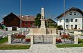 War memorial Eugendorf.jpg