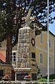 War memorial in Rettenegg.jpg