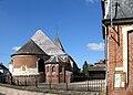 Warloy-Baillon église (chevet) 1.jpg