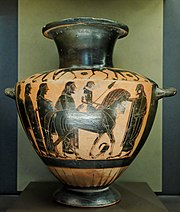 Warrior departure Louvre E804.jpg