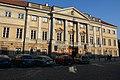 Warsaw New Town, Warsaw, Poland - panoramio (17).jpg