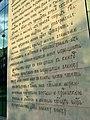 Warsaw University Library - memorial plate.jpg