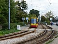 Warschau tram 2019 12.jpg