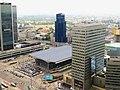 Warszawa Centralna 03.jpg