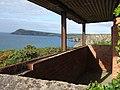 Wartime observation post on Pembrokeshire coast - geograph.org.uk - 212941.jpg