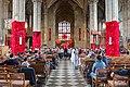 Warwick Poppies 2018, Collegiate Church of St Mary, Warwick (1).jpg