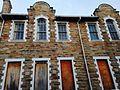 Was Ellersie Girl's High School, and was Tafelberg School, Main Road Sea Point. 02.jpg