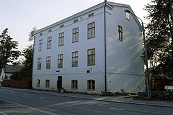 Wasastjerna House Old Vaasa.jpg