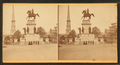 Washington monument, by Arthur Anderson.png