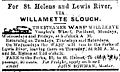 Wasp ad 20 Oct 1870.jpg