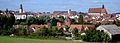 Wasselonne panorama ville 2011.jpg