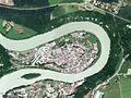 Wasserburg Innenstadt Aerial.jpg