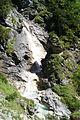 Wasserfall im Vomper Loch.JPG