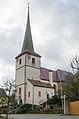 Wasserlosen, Greßthal, St. Bartholomäus, 001.jpg