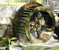 Wasserrad 1.jpg