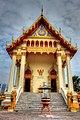 Wat Chetawan 2.jpg