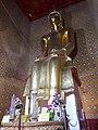 Wat Mai thong sen 1.jpg