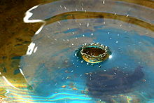 Water droplet 001.jpg