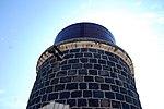 Water tower towards the sky.jpg