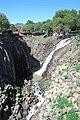 WaterfallPrismasHuasca2.JPG