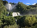 Waterfall Marmore in 2020.40.jpg