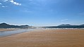 Waterville Beach & Ballinskelligs Bay, Ring of Kerry (506534) (27717077190).jpg