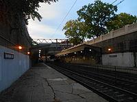 Watsessing Avenue Station - September 2014.jpg