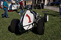 Watson Sprint Car 1958 AJ Foyts RRear Lake Mirror Cassic 16Oct2010 (14874698784).jpg