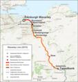 Waverley Line 2015.png