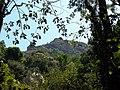 Wayanad-eddakcal cave view.jpg