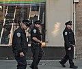 We have great cops castro, san francisco (2012) (7435613764).jpg