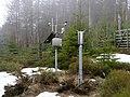 Weather station near Sonnenkappe 06.jpg