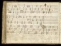 Weaver's Draft Book (Germany), 1805 (CH 18394477-37).jpg