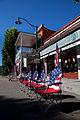 Weaverville Historic District-11.jpg