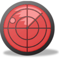 Webroot Spy Sweeper (red).png