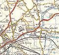 Wednesfield 1921.jpg