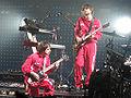 Weezer (Oct 2008) 040.jpg