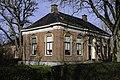 Wehe-den Hoorn - Havenstraat 12.jpg