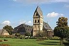 Wehr, Kirche St. Potentinus (2014-10-01 799).JPG