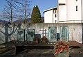 Weiler-Herz-Jesu-Kirche-Kriegerdenkmal-01.jpg