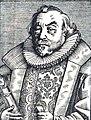 Weinrich-Thomas.jpg