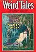 Weird Tales August 1929.jpg
