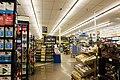 Weis Markets - Fredericksburg, VA (33856154491).jpg